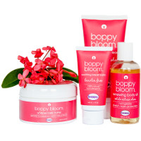 Print a coupon for $2 off any Boppy Bloom skincare product at your local Babies R Us retail store