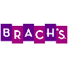 Brach's coupons