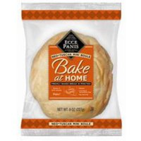 Save 50 cents on Pepperidge Farm Stone Baked Artisan Bread