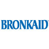Bronkaid coupons