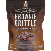 Save $1 any two bags of Brownie Brittle