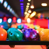 AMF Bowling coupon - Click here to redeem