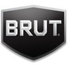 Brut coupons
