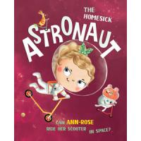 Get a free personalised book for your child from beans and sparks books
