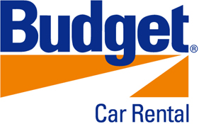 Save up to $15 on your next Budget Car Rental