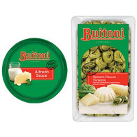 Print a coupon for $2 off Buitoni Refrigerated Pasta and Sauce