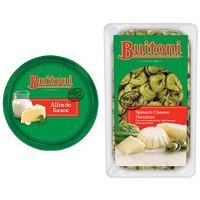 Buitoni Italian Meals coupon - Click here to redeem