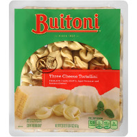 Print a coupon for $1 off one 18-20oz. Buitoni Refrigerated Pasta
