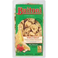 Print a coupon for $.75 off one 9oz. Buitoni Refrigerated Pasta