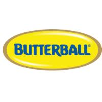 Save $1 on one Butterball Chef Selects Entree