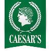 Caesar's Pasta coupons