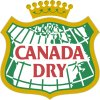 Canada Dry coupons