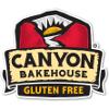 Canyon Bakehouse Gluten Free coupons