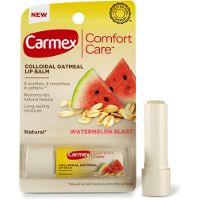 Print a coupon for $1 off one Carmex SuperCran Lip Butter