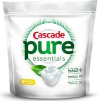 Cascade coupon - Click here to redeem