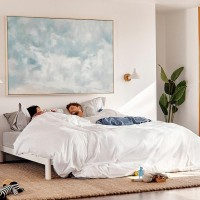 Casper Sleep coupon - Click here to redeem