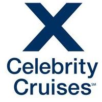 Get 5% cashback from Celebrity Cruises when you book at celebritycruises.com