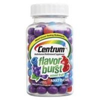 Save $1 on any Centrum Multivitamin or Caltrate product