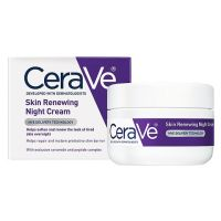 Print a coupon for $4 off one CeraVe Skin Renewing product