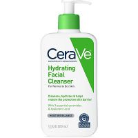 Print a coupon for $3 off one CeraVe product