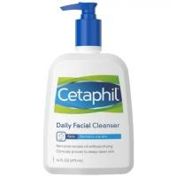 Print a coupon for $2 off one Cetaphil product