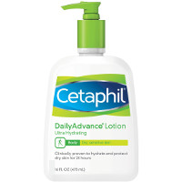 Print a coupon for $2 off any Cetaphil Body Moisturizer product
