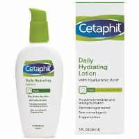 Print a coupon for $3 off Cetaphil Face Daily Hydrating Lotion