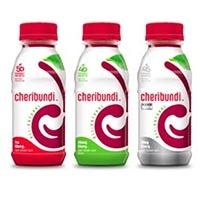Save $1 on a 32 oz. bottle of Cheribundi Original or Light