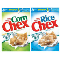 Save $1 on two boxes of General Mills Cereals