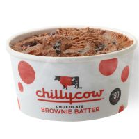 Print a coupon for $1 off one Chilly Cow Ice Cream 2 pack or Ice Cream Bars