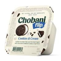 Save $1 on three cups of Chobani Simply 100 Yogurt