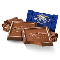 Ghirardelli coupon - Click here to redeem