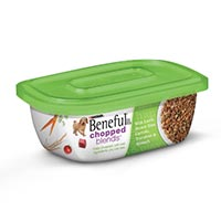 BOGO - Buy One Purina Beneful Dry Dog Food and Get One Free
