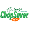 ChopSaver Lip Care coupons