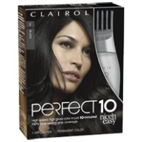 Save $2 on any Clairol Age Defy Color Product
