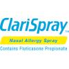 ClariSpray