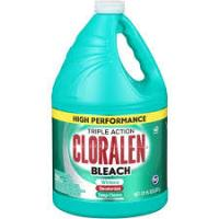 Save $0.35 on a bottle of Cloralen Max