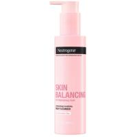 Print a coupon for $2 off two Neutrogena Makeup Remover Cleansing Towelettes