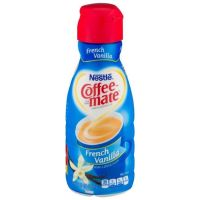 Print a coupon for $0.50 off one Nestle Coffee-Mate Creamer