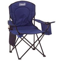 Print a coupon for $5 off any Coleman Chair priced at $14.99 or higher