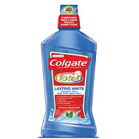 Print a coupon for $1 off one Colgate Mouthwash or Mouth Rinse