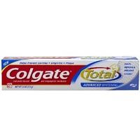 Save $2 on Colgate Optic White Express Toothpaste