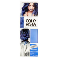 Print a coupon for $1 off any L'Oreal Paris Colorista Hair Color product
