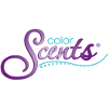 Color Scents Trash Bags coupons