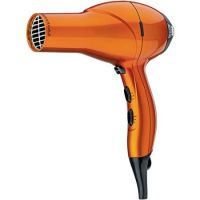 Print a coupon for $5 off one Conair Hair Fashion Appliance item