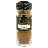 Save $1 on two McCormick Gourmet Spice or Herb Bottles