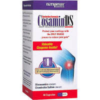 Print a coupon for $2 off one Cosamin DS product