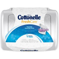 Cottonelle coupon - Click here to redeem
