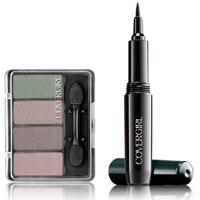 Save $1.50 on two CoverGirl Eye Products