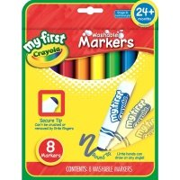 Crayola coupon - Click here to redeem